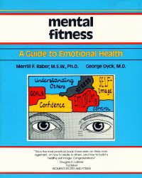 9780931961151: Managing Stress for Mental Fitness