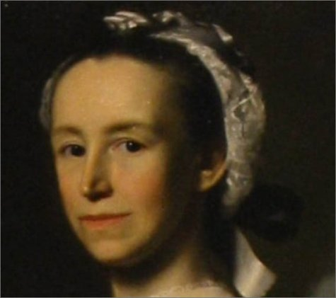 9780931968020: The American Revolution and the Early Republic as witnessed by Mercy Otis Warren and Others