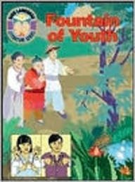 9780931993862: Fountain of Youth, Sign Language Literature Series (GP086)