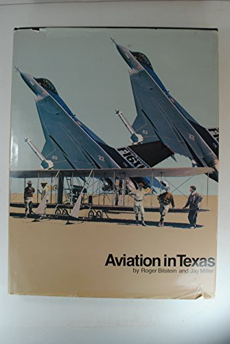 Aviation in Texas