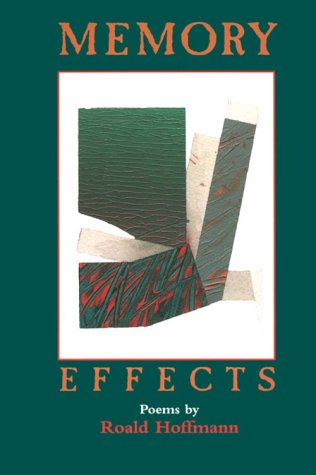 9780932026439: Memory Effects