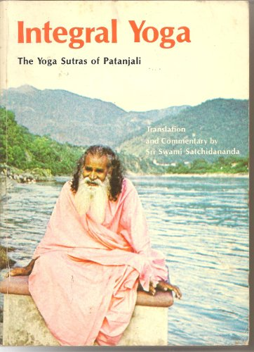 the yoga sutras of patanjali commentary on the raja yoga sutras by sri swami satchidananda