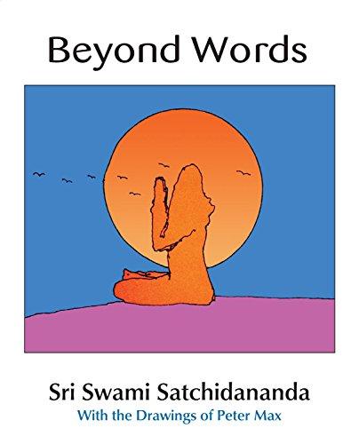 9780932040374: Beyond Words