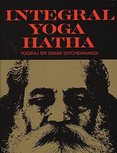 9780932040428: Integral Yoga Hatha