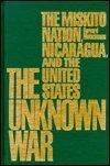 9780932088413: The Unknown War