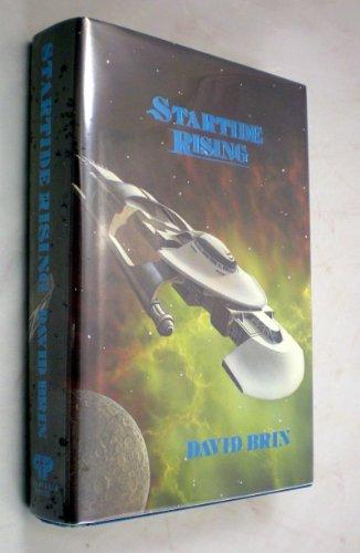 9780932096388: Startide Rising