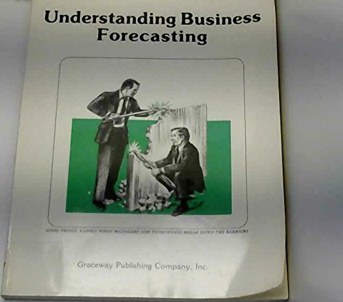 Understanding Business Forecasting: n/a