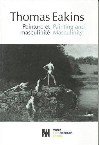 9780932171337: Painting and Masculinity:Peinture et masculinite