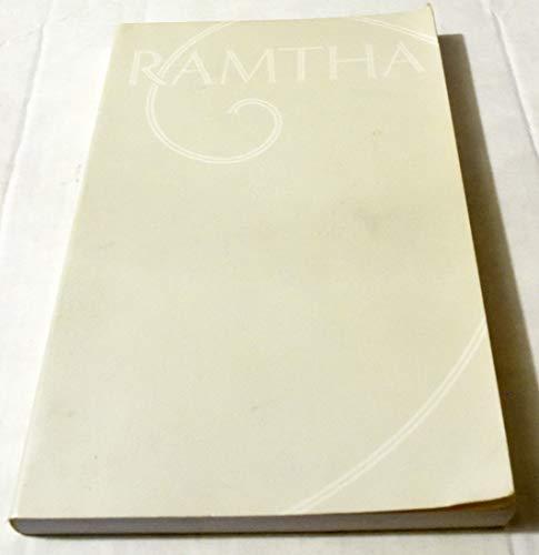 9780932201034: Ramtha