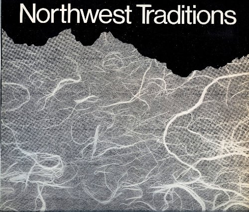 Northwest Traditions