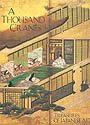 9780932216236: A Thousand Cranes: Treasures Of Japanese Art
