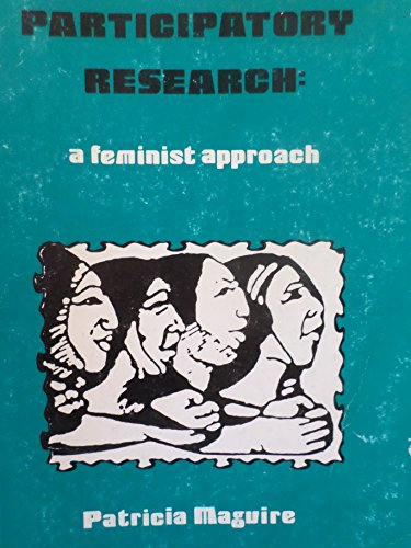 9780932288790: Doing Participatory Research: A Feminist Approach