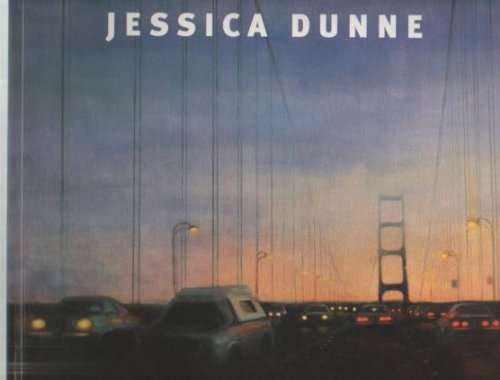 Jessica Dunne: Paintings and Prints.: Dunne, Jessica