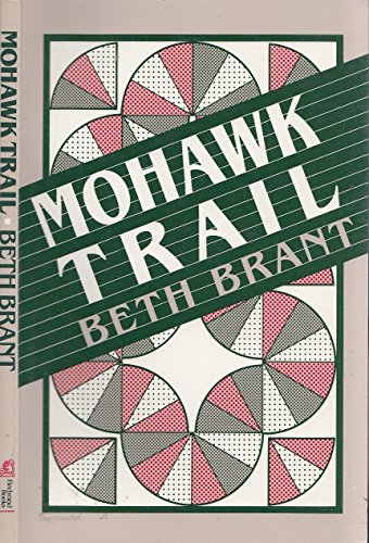 Mohawk Trail: Beth Brant