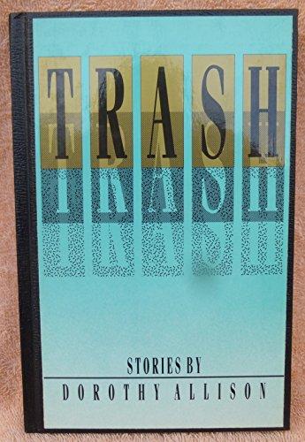 Trash: Allison, Dorothy