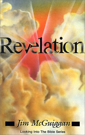9780932397102: The Book of Revelation