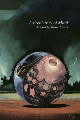 9780932412614: A Prehistory of Mind