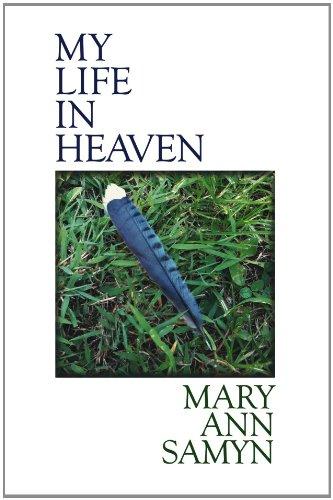 9780932440266: My Life in Heaven (FIELD Poetry Series)