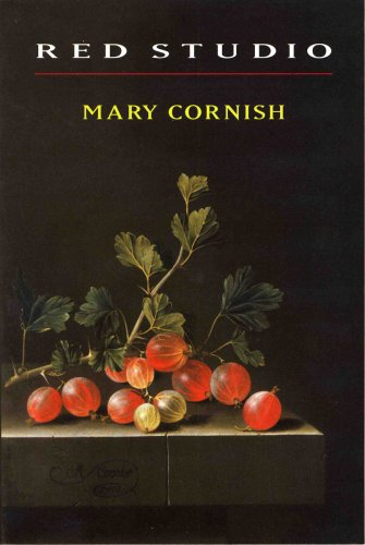 Red Studio -: Cornish, Mary