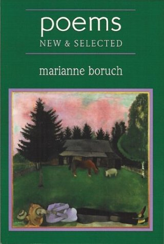 9780932440952: Poems: New and Selected