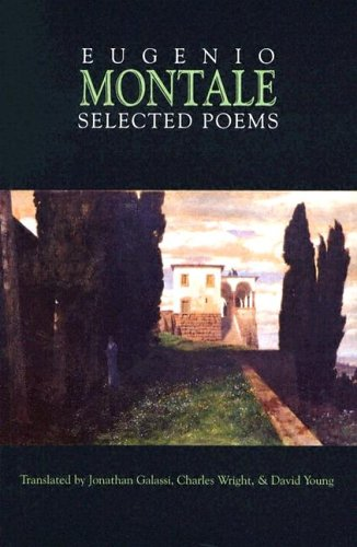 9780932440983: Selected Poems