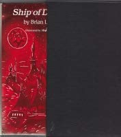 9780932445261: Ship of Dreams