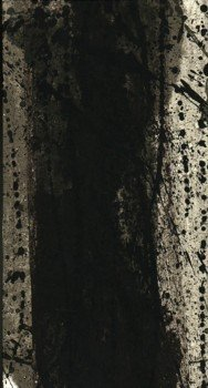 9780932499226: STELES - WITH AN ORIGINAL LITHOGRAPHIC COVER BY SAM FRANCIS