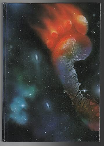 9780932499431: Immeasurable Distances: The Collected Essays