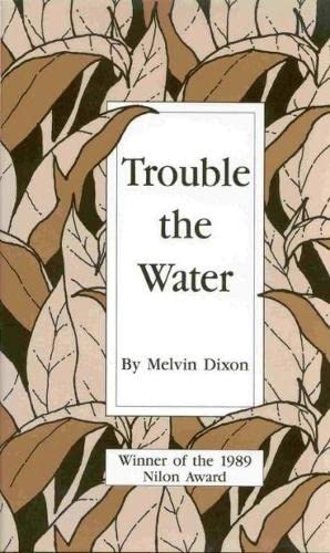 9780932511232: Trouble the Water