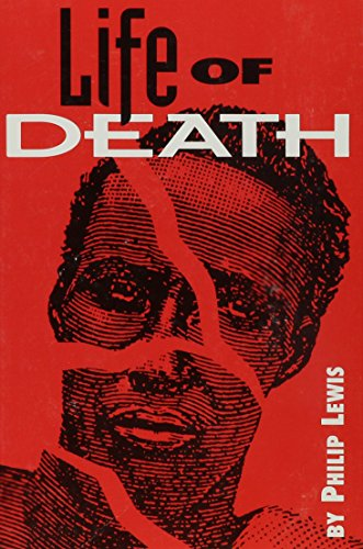 9780932511751: Life of Death