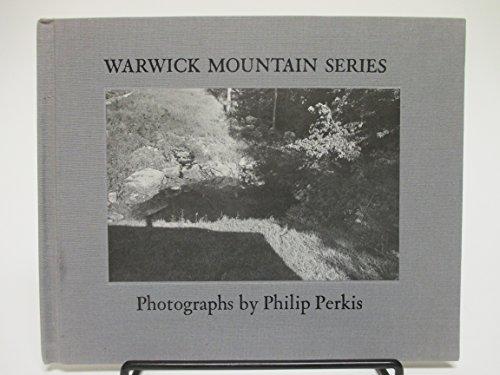 Warwick Mountain series: Photographs: Perkis, Philip