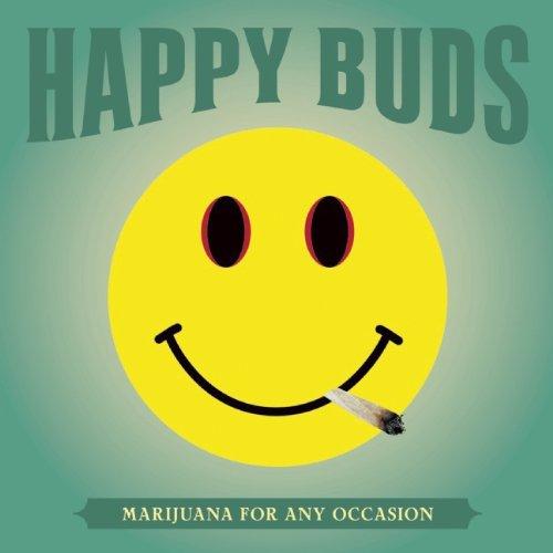 9780932551054: Ed Rosenthal's Marijuana Growing Tips
