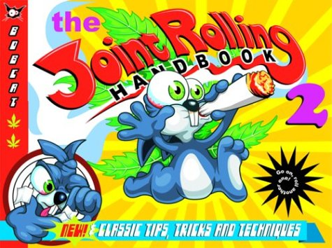 9780932551580: The Joint Rolling Handbook 2