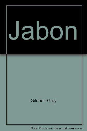 Jabon: Gildner, Gray