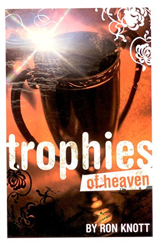 9780932581068: Trophies of heaven