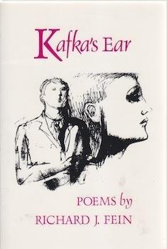 9780932616289: Kafka's Ear.
