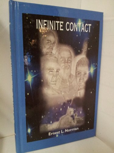 Infinite Contact: Ernest L. Norman