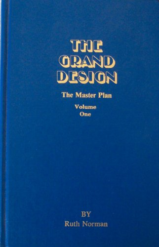 The Grand Design: The Master Plan