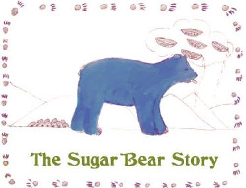 The Sugar Bear Story: Ernestine de Soto,