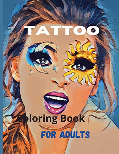 9780932662187: Voyage to the Stars: