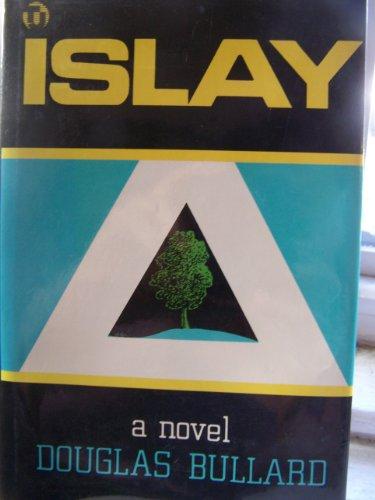 9780932666284: Islay