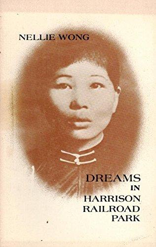 9780932716149: Dreams in Harrison Railroad Park