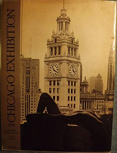 The Chicago Exhibition: Fitzsimmons, Michele