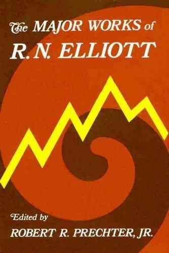 9780932750013: The Major Works of R. N. Elliott