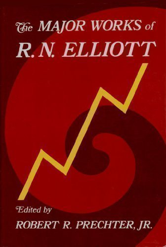 The Major Works of R. N. Elliott: R. N. Elliott