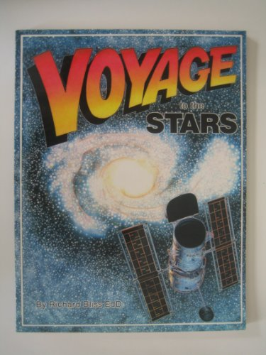 9780932766212: Voyage to the Stars