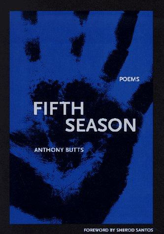 9780932826527: Fifth Season (Inland Seas)