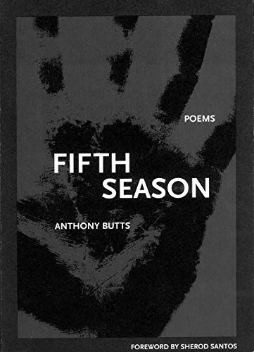 9780932826534: Fifth Season (Inland Seas)