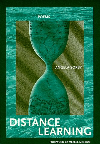 Distance Learning (First Book): Sorby, Angela