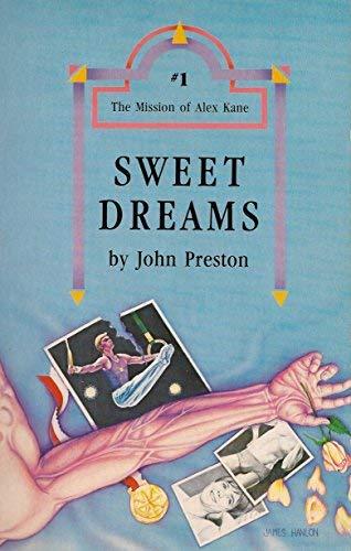 9780932870575: Sweet Dreams